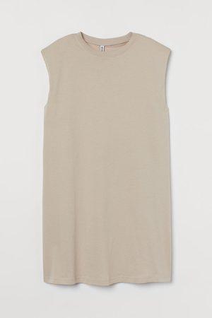 H&M Vest dress