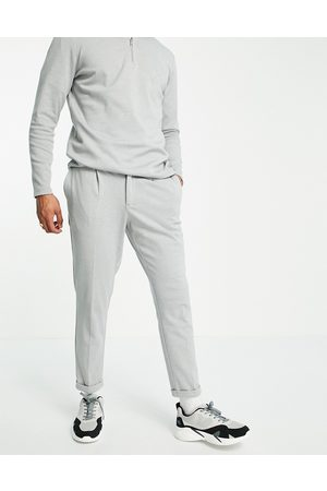 New Look Co-ord trousers in