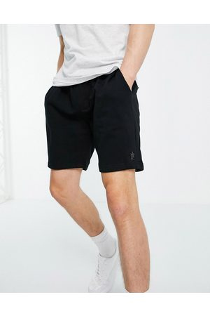 French Connection FCUK shorts in