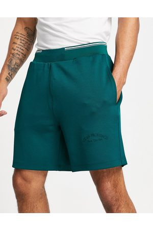 River Island Shorts in