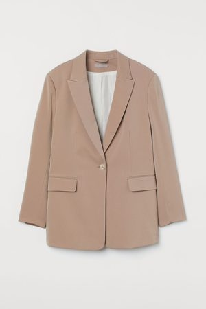 H&M Single-breasted jacket