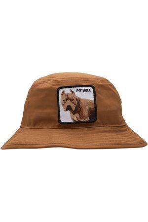 GOORIN BROS Men Hats - Pit Bull Bucket Hat