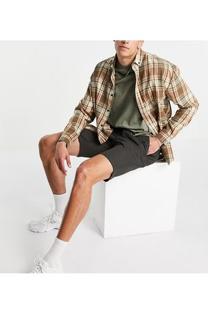 French Connection Men Shorts - Tall chino short