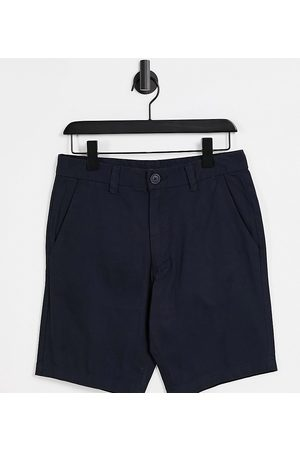 French Connection Tall chino short