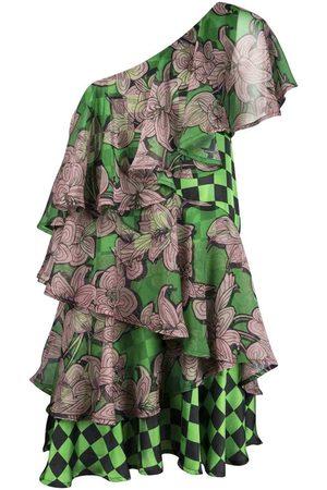 Silvian Heach Women Dresses - Dress Maliumba PGP20632VE