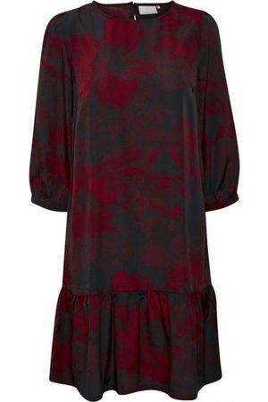 Kaffe Women Dresses - 10502720 Agnete Dress