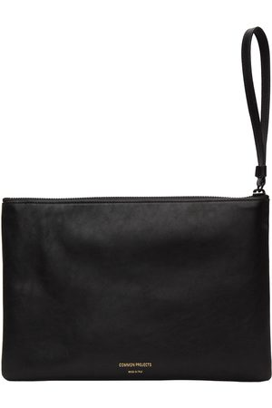 Common Projects Medium Flat Pouch
