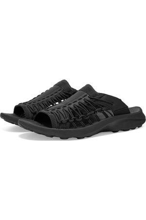 Keen Men Sneakers - Uneek Sneaker Slide