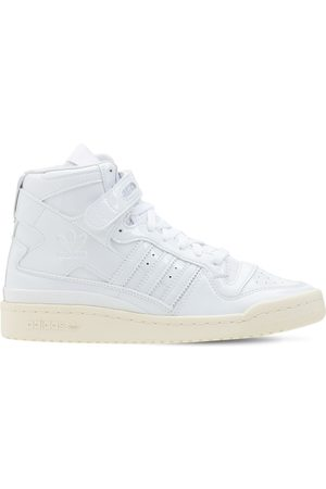 ADIDAS ORIGINALS Forum 84 High Sneakers