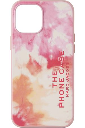 Marc Jacobs 'The Phone' iPhone 12 Pro Max Case