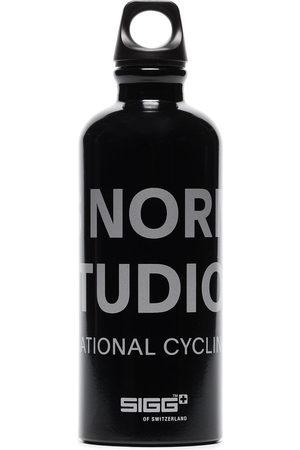 Pas Normal Studios Balance flask bottle