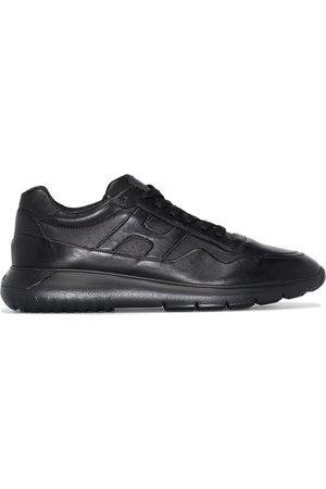 Hogan Men Sneakers - Interactive 3 sneakers