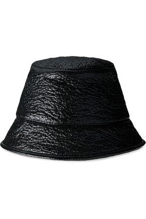 Le Mont St Michel Women Hats - Souna bucket hat