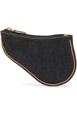 Dior Women Wallets - Trotter coin purse