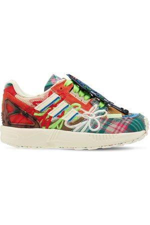 ADIDAS ORIGINALS Zx 8000 Wotherspoon Sneakers