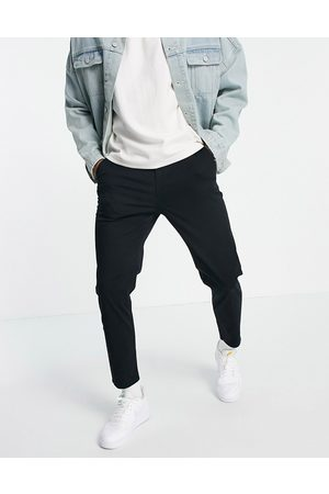 New Look Tapered chino in