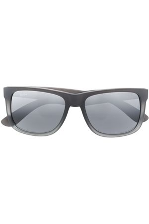 Ray-Ban Square framed sunglasses