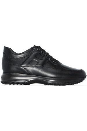 Hogan Men Sneakers - Interactive low-top sneakers