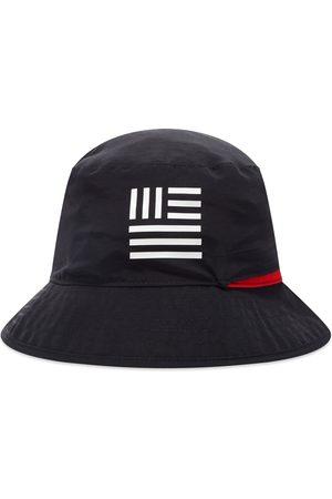 The North Face Men Hats - International Reversible USA Bucket Hat