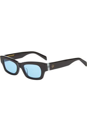 Bonnie Clyde Men Sunglasses - Tomboy Sunglasses