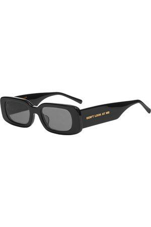 Bonnie Clyde Men Sunglasses - Show And Tell Sunglasses