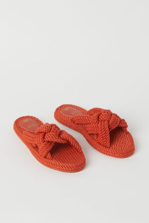 H&M Women Sandals - Slides
