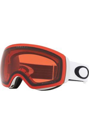 Oakley Women Sunglasses - Flight Deck Prizm OO7064