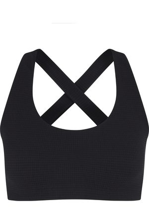 YEAR OF OURS Thermal Cross Back Bra