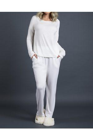 Matinique Jessy Pyjama Set
