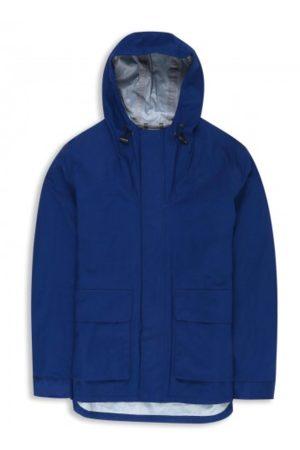 Ben Sherman Waterproof Cagoule Jacket Depths