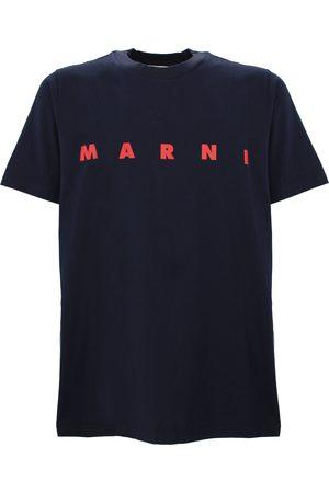 Marni LOGO T-SHIRT