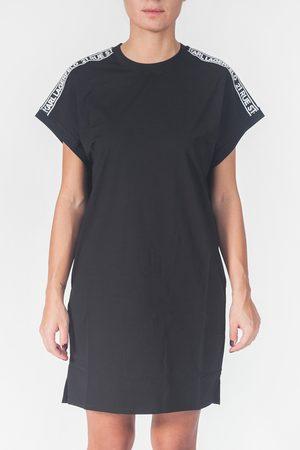 Karl Lagerfeld Apparel t-shirts
