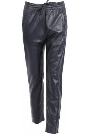 Oakwood Gift Leather Trousers