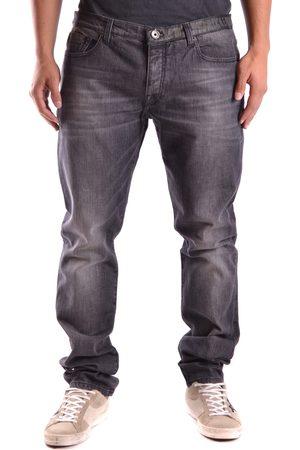 Bikkembergs Jeans NN096