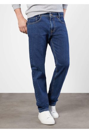 Mac Light Used Arne Denim Jeans