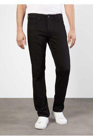 Mac Stay Black Arne Denim Jeans