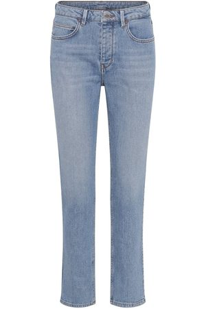 2nd Day Riggis ThinkTwice Light Jeans