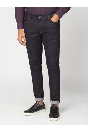 Ben Sherman Dark Denim Rinse Wash Jeans