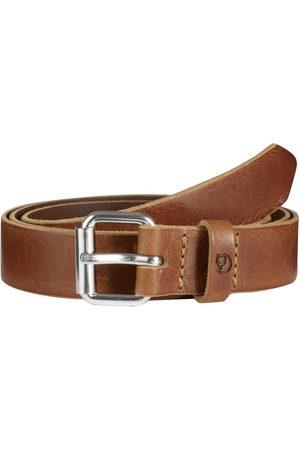 Fj llr ven Fjallraven Singi 2.5cm Belt