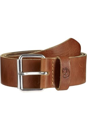 Fj llr ven Fjallraven Singi 4cm Belt