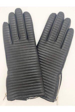 Marc Cain Women Sports Equipment - Sports Gloves PS F1.02 L07
