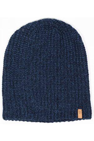 Fjällräven Beanies - Fjallraven Ovik Melange Beanie Hat