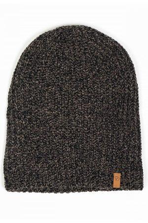 Fjällräven Fjallraven Ovik Melange Beanie Hat