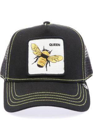 Goorin Bros. Men Hats - MEN'S 1010245BLACK POLYESTER HAT