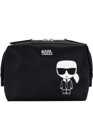 Karl Lagerfeld K/Ikonik Beauty