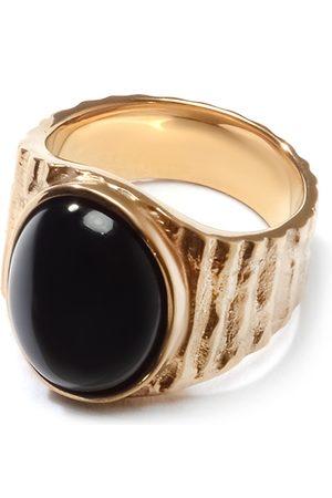 Copine Jewelry Rimaa Ring
