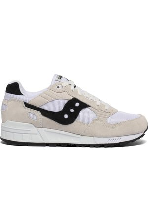 Saucony Shadow 5000 Trainers - /
