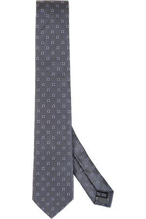 Salvatore Ferragamo Tie