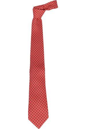 Etro Men Neckties - MEN'S 1202651160600 SILK TIE