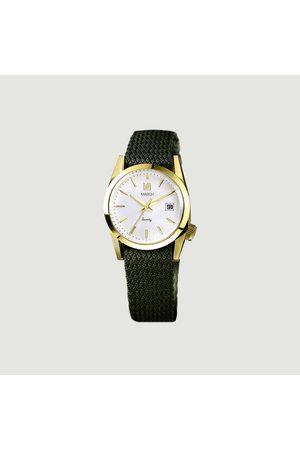 MARCH LA.B Watches - Seventy Five Watch Khaki